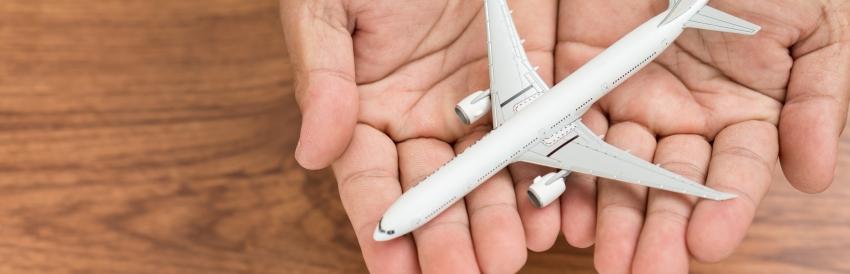 Asigurari de Aviatie