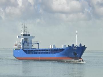 Asigurari Maritime