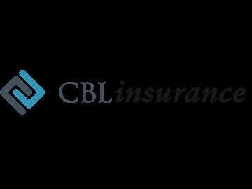 CBL Insurance