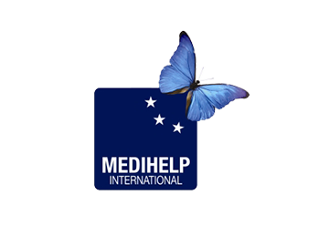 Medi help