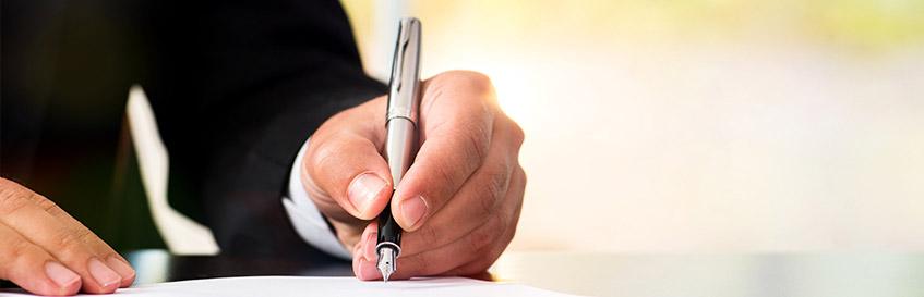 Garantiile Contractuale