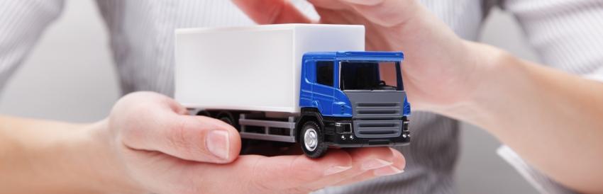 Asigurare pentru Bunuri in Tranzit - Cargo