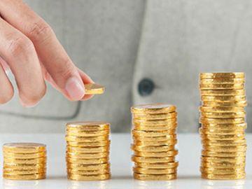 Asigurarea pentru Bani si Valori