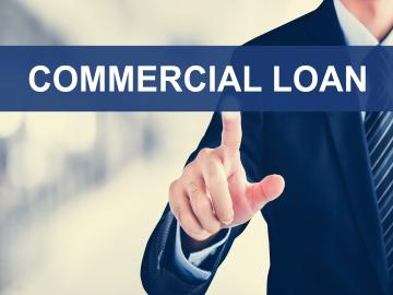 Asigurarea Creditului Comercial